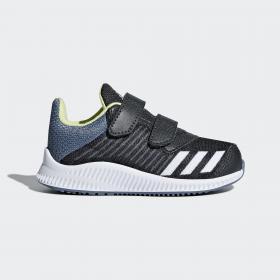 Кроссовки для бега FortaRun K B42155