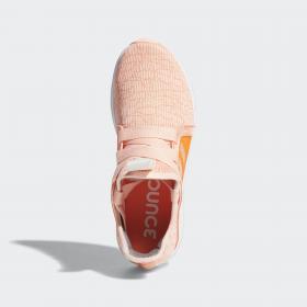 Кроссовки для бега Edge Lux