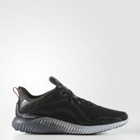 Adidas Alphabounce B42745
