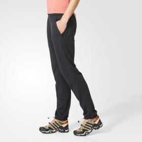 Трикотажные брюки WOOL CHINO W B43317