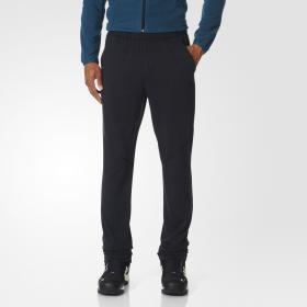 Трикотажные брюки WOOL CHINO M B43319