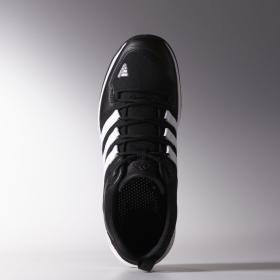 Обувь для туризма мужская DAROGA PLUS CANVAS Adidas