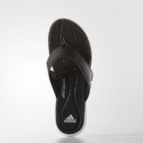 Сланцы Womens adipure 360 Adidas