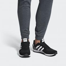 Кроссовки Adidas 8K