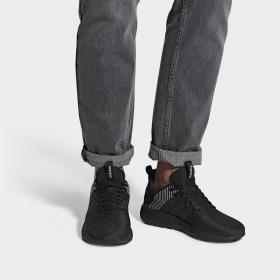 Кроссовки для бега Questar BYD