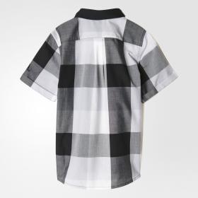 Рубашка Checkplay K B45588