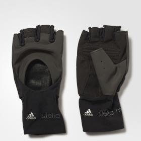Перчатки Training W B45671