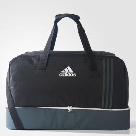 Tiro Team Bag with Bottom Compartment Large FootballB46122