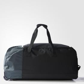 Tiro Team Bag with Wheels XL FootballB46125