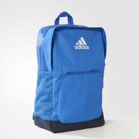 Рюкзак TIRO BP B46130