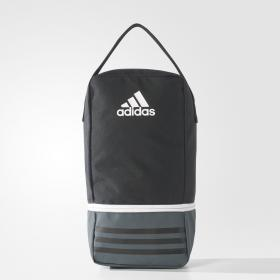 Tiro Shoe Bag FootballB46133