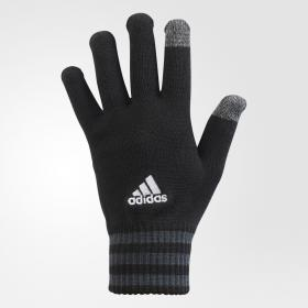 Tiro Gloves FootballB46135