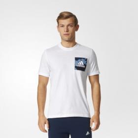 Adidas Essentials B47352