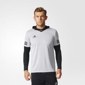 Комплект: футболка и лонгслив Tango Future M B47657