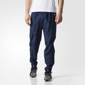 Ветрозащитные штаны RESPONSE M B47706