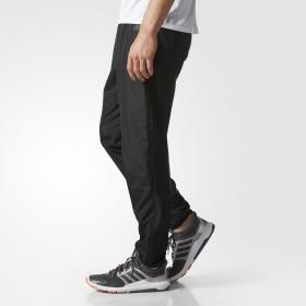 Ветрозащитные штаны RESPONSE M B47707
