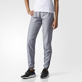Ветрозащитные штаны RESPONSE W B47757
