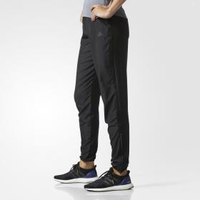 Ветрозащитные штаны RESPONSE W B47758