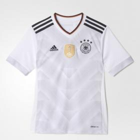 Adidas Germany Home B47863