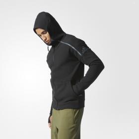 Худи adidas Z.N.E. M B48879