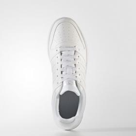 Adidas VS Hoopster B74437