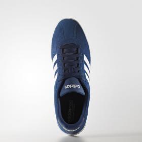 Кеды мужские VLCOURT Adidas