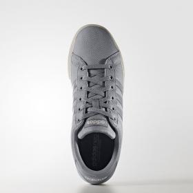 Кроссовки мужские DAILY Adidas