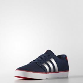 Мужские кроссовки adidas VS SKATE
