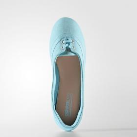 Балетки женские CLOUDFOAM NEOLINA W Adidas