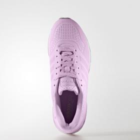 Кроссовки женские 10K CASUAL W Adidas