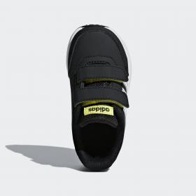 Кроссовки для бега Switch 2.0