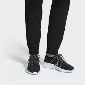 Кроссовки для бега Ultimamotion