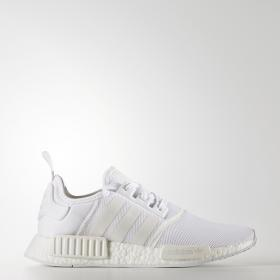 Кроссовки NMD_R1 LIMITED EDITION M BA7245