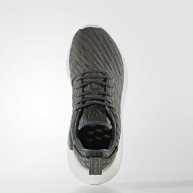 Adidas NMD_R2 W BA7261