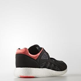 Кроссовки adidas EQT RACING