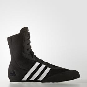 Боксерки Adidas Box Hog  BA7928