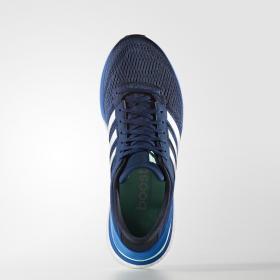 Кроссовки для бега adizero Boston 6 M BA7933