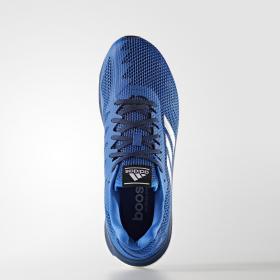 Кроссовки для бега Vengeful M BA7938
