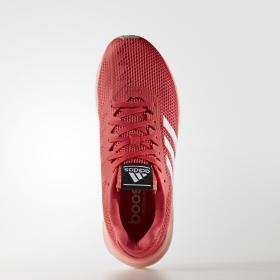 Кроссовки для бега Vengeful W BA7939