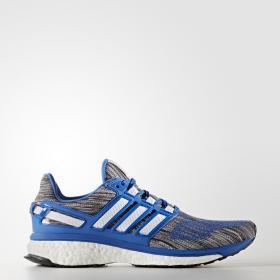 Кроссовки для бега Energy Boost 3 M BA7941