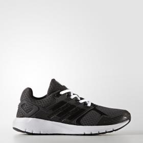 Кроссовки для бега Duramo 8 W BA8086