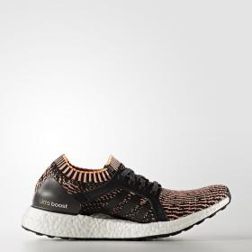 Ultra Boost X Shoes W BA8278