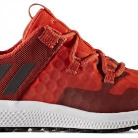 Кроссовки для бега cw sonic j Kids Adidas