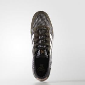 Футзалки мужские ACE TANGO 17.2 IN Adidas