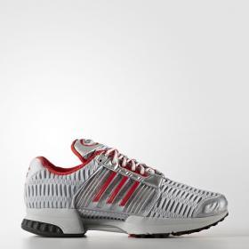 Кроссовки женские CLIMA COOL 1 Adidas