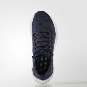 Кроссовки для бега Pure Boost M BA8898
