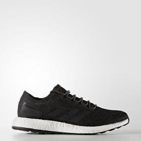 Кроссовки для бега Pure Boost M BA8899
