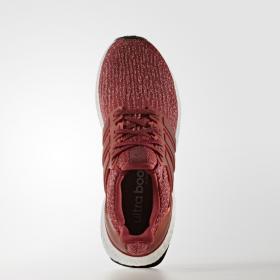 Кроссовки для бега Ultra Boost W BA8927