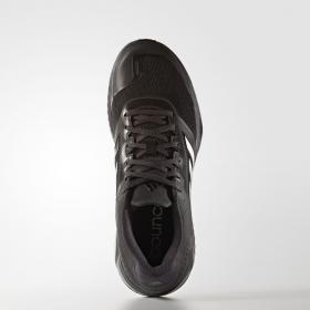 Кроссовки для тренировок мужские ZG M Adidas