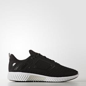 Кроссовки для бега Climacool M BA8975